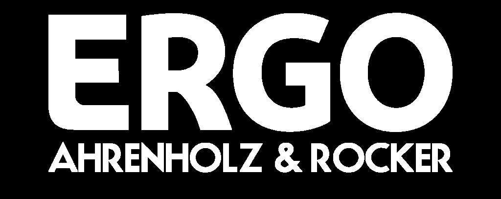 Logo Ergo-Versicherungen-Ahrenholz-und-Rocker