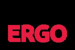 ERGO_NEW - klein
